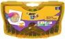 Kredki pastele olejowe 12 kolorów BIC