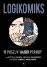 Logikomiks W poszukiwaniu prawdy