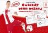 PZPN Piłkarskie plakaty do kolorowania Gwiazdy piłki nożnej