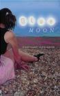 Blue Moon Julia Green,  Green