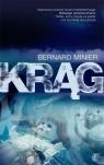 Krąg Minier Bernard
