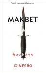 Makbet Macbeth Nesbo Jo