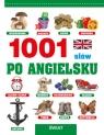 1001 słów po angielsku - Świat