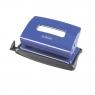 Dziurkacz 1,2mm - Niebieski (8757353)