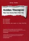 Hidden Therapies
