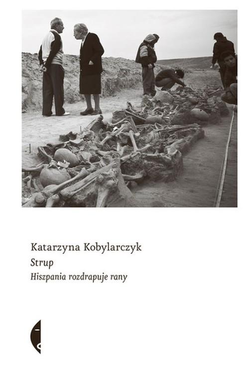 Strup Kobylarczyk Katarzyna
