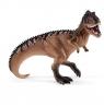 Gigantosaurus - Schleich (15010)