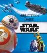 Star Wars Biblioteka Bajek