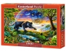Puzzle Panther Twighlight 1500 (151356)