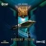The Frontiers Saga T.2 Pierścienie... Audiobook Ryk Brown