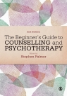 The Beginner's Guide to Counselling