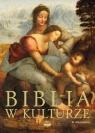 Biblia w kulturze Nosowska Dorota