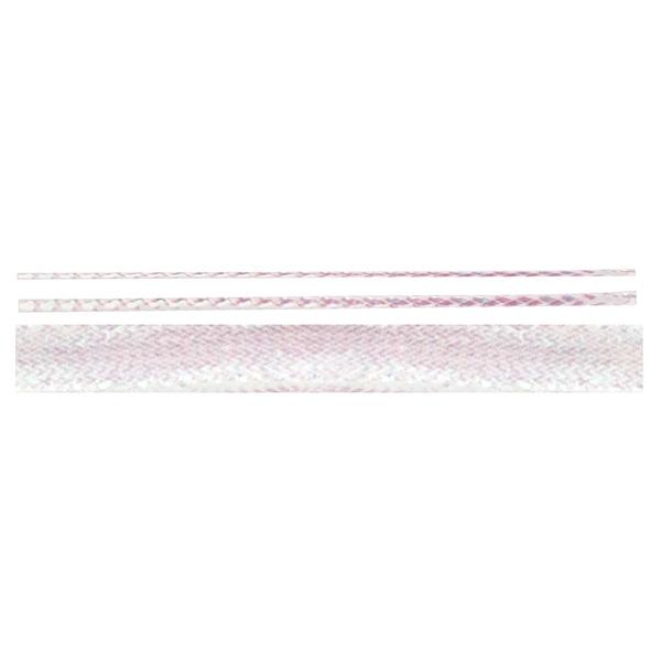 Sznurek dekoracyjny perłowy (440737)