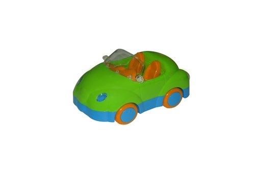 Maluszek samochód mix