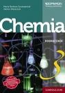 Chemia GIM 3 Podręcznik OPERON Maria Szczepaniak, Janina Waszczuk