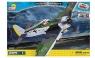 Cobi: Mała Armia WWII. Focke Wulf Fw 190 A-8 - 5535