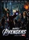 Avengers Opowieść filmowa