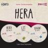Pakiet: Hera Anna Onichimowska