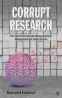 Corrupt Research Raymond Hubbard
