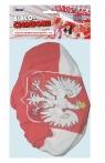 Flagi na lusterka (2szt.)
