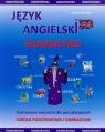 Język angielski słownictwo Ilustrowane ćwiczenia dla początkujących