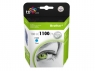 Tusz do Brother LC980/1100 TBB-LC1100CY CY 100% nowyTBB-LC1100CY