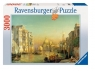 Puzzle 3000: Wenecja Canale Grande (RAP170357)