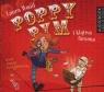 Poppy Pym i klątwa faraona  (Audiobook)