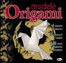 Modele origami