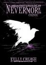 Nevermore Cienie Creagh Kelly