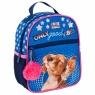 Plecak mini Good Vibes Cuties (446592)