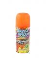 Kreda w sprayu pomarańczowa 125ml