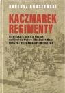 Kaczmarek-Regimenty Niemiecka 10. Dywizja Piechoty na Równinie Woevre i Bartosz Kruszyński