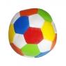 Piłka miękka