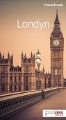 Londyn Travelbook