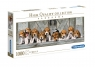 Puzzle Panorama High Quality Collection 1000: Beagles (39435)