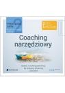 Psychologia szefa 2 Coaching narzędziowy  (Audiobook)