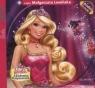 Barbie Akademia Księżniczek  (Audiobook)