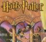 Harry Potter i kamień filozoficzny  (Audiobook) Rowling Joanne K.