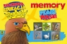 Ptaki Polski Memory Kolorowa Edukacja