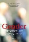 Gender Spojrzenie krytyczne