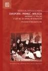 Diaspora-pamięć-miejsca Ukraińcy z Polski z lat 80. XX wieku w Trzeszczyńska Patrycja