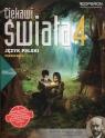 Ciekawi świata 4 Język polski Podręcznik wieloletni Część 2