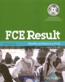 FCE Result WB with multi-ROM Paul A. Davies, Tim Falla