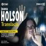 Translacja (audiobook) Joanna Holson