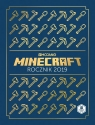 Minecraft Rocznik 2019 Milton Stephanie
