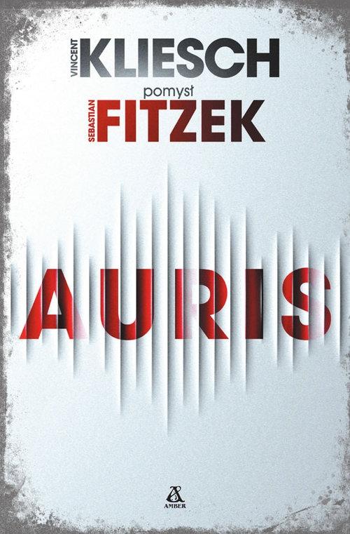 Auris Kliesch Vincent, Fitzek Sebastian