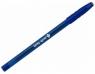 Długopis Zenith Handy - niebieski