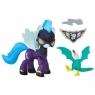 My Little Pony Guardian of Harmony Shadowbolts