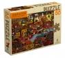 Puzzle 88: Jesień w lesie